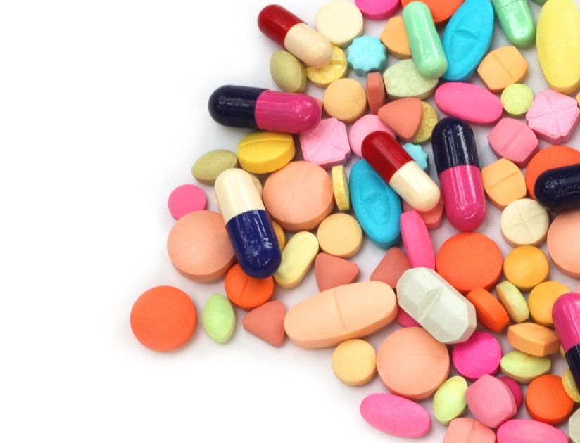 Profilaxia tem como base uma combinação de três medicamentos antirretrovirais