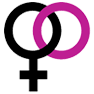 logotipo-simbolo-coletivo
