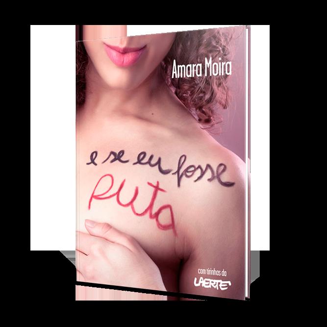 livro-05