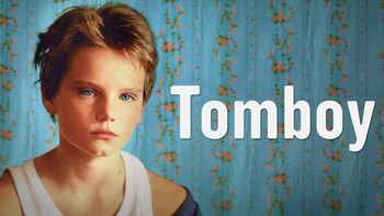 livro-tomboy